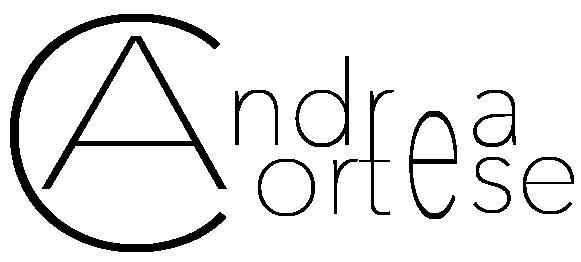 Andrea Cortese